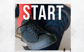 Cupom Marisa de 20% OFF em Converse All Star no site