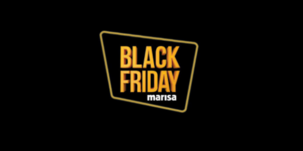 O que esperar da  Black Friday Marisa em 2020?