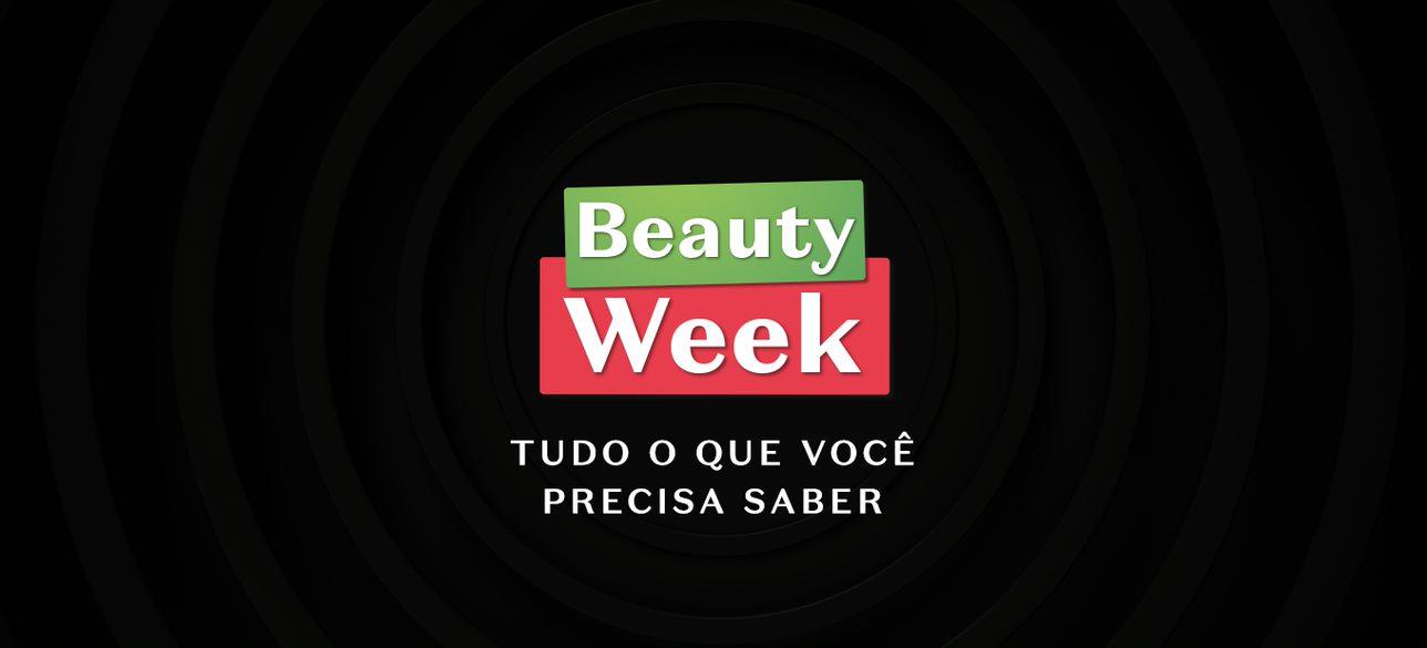 Beauty Week O Boticário 2020: Veja os descontos que estão bombando este ano!