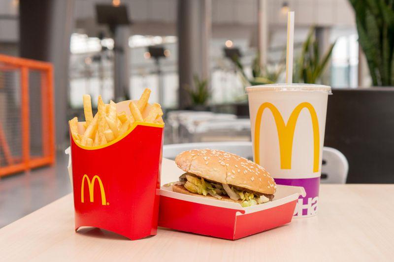 Mcdonald's Promoções: Veja como economizar no Mcdonald's em 2021