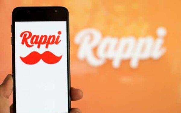 3 Funções do Rappi que o tornarão seu parceiro das tarefas de casa em 2021 + Ofertas e promoções