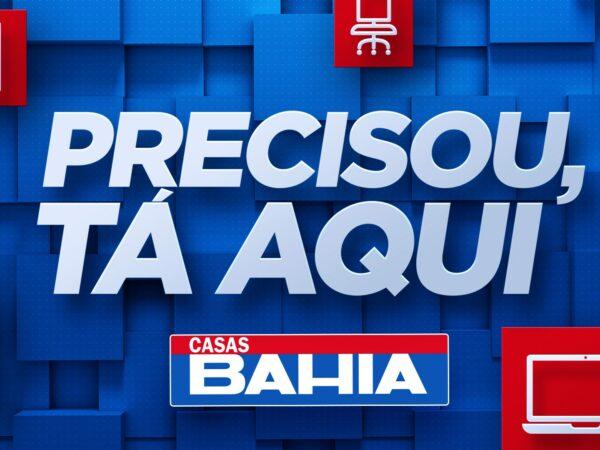 3 cômodos da sua casa para reformar com o cupom de desconto Casas Bahia