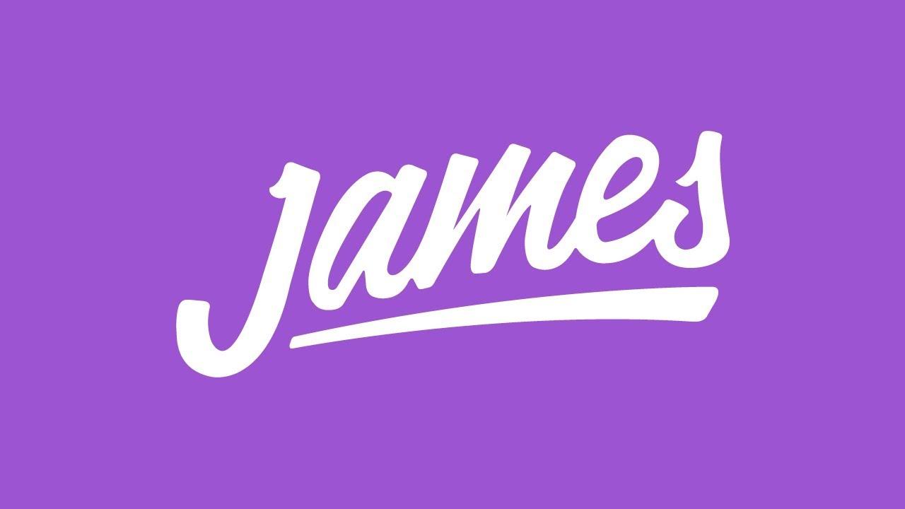 5 coisas que dá para comprar no James Delivery e você nunca imaginaria + Cupom de desconto James Delivery