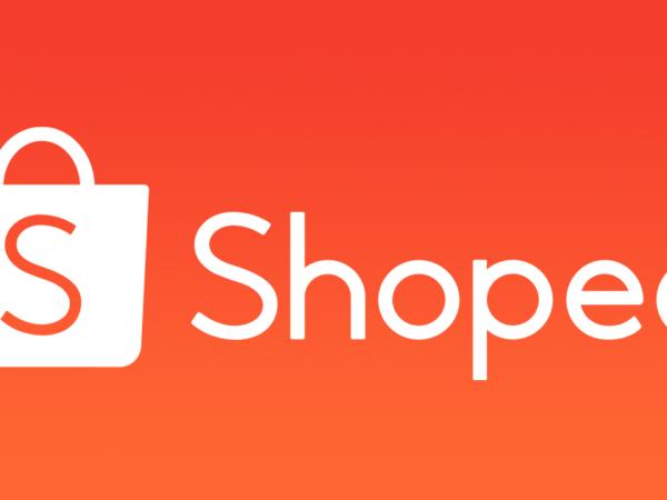 Conhece a Shopee? Entenda o porquê você não pode deixar de instalar essa plataforma em seu celular + Cupom de desconto Shopee.
