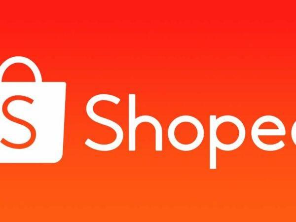 Use o Cupom Shopee e ganhe desconto + cashback em suas compras