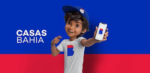 Veja como usar o Cupom Casas Bahia para ganhar descontos + Cashback