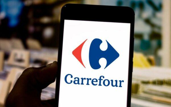 Veja como economizar com o cupom de desconto Carrefour