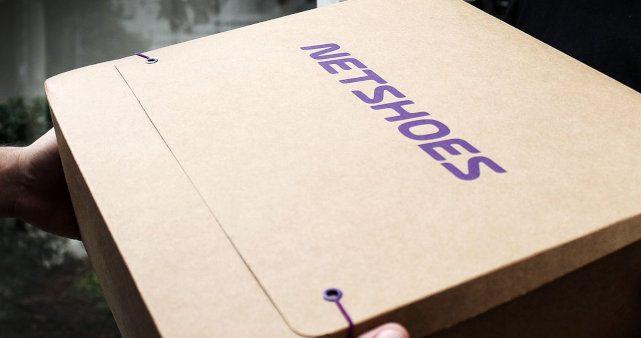 Cashback Netshoes: Compre seus produtos favoritos e receba seu dinheiro de volta