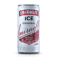 smirnoff ice lata